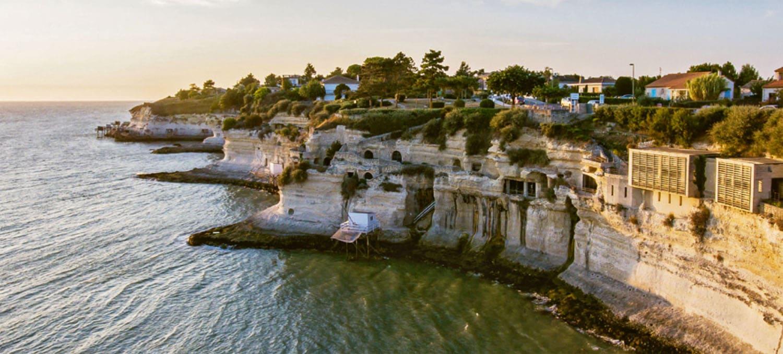 Grottes de Regulus