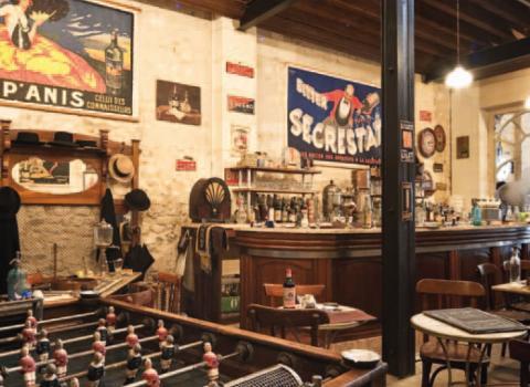 musee-commerces-autrefois